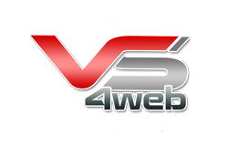 Logo-VS4web