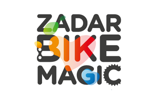 Logo-Zadar Bike Magic